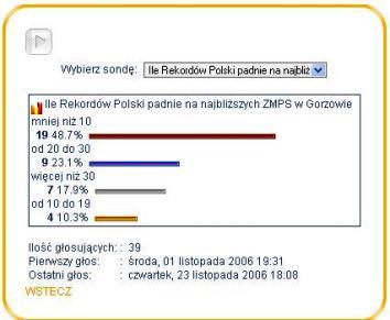 zmp2006