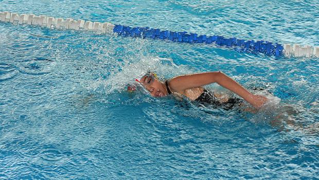 Witajcie po wakacyjnej przerwie! Z wielką przyjemnością informujemy, że pierwszy trening na basenie przy ulicy Bażyńskich odbędzie się w dniu 3.09.2013 o godzinie 16:05. Pełen grafik treningów zostanie podany w […]