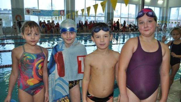 W dniu 27.10.2012 grupa 6 zawodników MTKP Delfin Toruń brała udział w zawodach Nadzieje Olimpijskie w Brodnicy. Były to pierwsze zawody pływackie w tym sezonie sportowym, w jakich braliśmy udział. […]