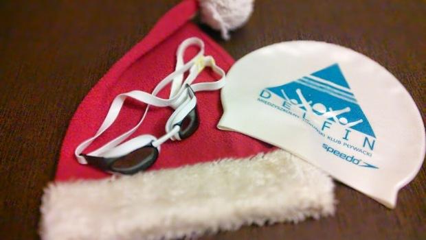 Zarząd MTKP Delfin Toruń serdecznie zaprasza wszystkich członków klubu na Wigilię, która odbędzie się w dniu 17.12.2014 w Krobii ul. Dolina Drwęcy 62, restauracja Ambasada. Będzie to doskonała okazja na […]
