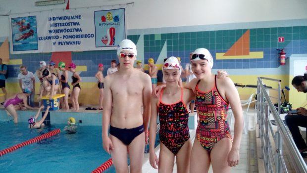 Długo czekaliśmy na tak dobry występ drużynowy na zawodach rangi centralnej, jaki osiągnęła trójka naszych zawodników podczas Międzywojewódzkich Mistrzostw Młodzików 12 lat w dniach 9-10.06.2017 w Bydgoszczy. Zawody te składają […]