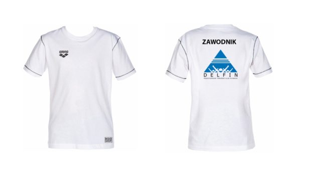 W sklepie internetowym H2O istnieje możliwość kupna koszulek firmy ARENA z logo naszego Klubu i dla chętnych osób dodatkowo z imieniem lub nazwiskiem zawodnika. W zależności od preferencji rodziców i […]